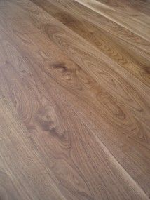 NATURE 20/4 X 190 WALNUT NATURAL OILED