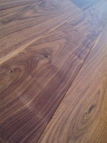 NATURE 14/3 X 150 WALNUT NATURAL LACQUERED