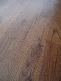 NATURE 15/4 X 150 WALNUT NATURAL LACQUERED