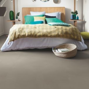 QS AMBIENT CLICK AMCL40141 MINIMAL TAUPE 2.08M2