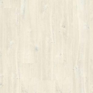 QS  CREO CHARLOTTE OAK WHITE 1.824M2