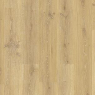 QS  CREO TENNESSEE OAK NATURAL 1.824M2