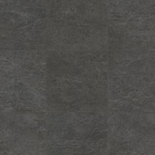 QS EXQUISA 1550 SLATE BLACK 1M2