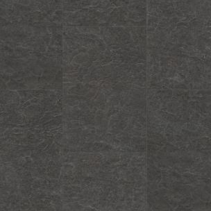 QS EXQUISA 1551 SLATE BLACK GALAXY 1M2