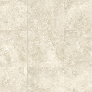 QS EXQUISA 1556 CERAMIC WHITE 1M2