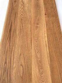 NATURE 20/6 X 190 NATURAL OAK LACQUERED