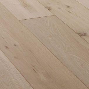 20/6 x 190 x 1900mm Oak Rustic Unfinished
