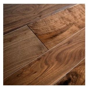 NATURE 18/4 X 150 WALNUT NATURAL LACQUERED
