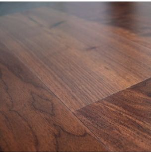 NATURE 20/4 X 190 WALNUT NATURAL LACQUERED