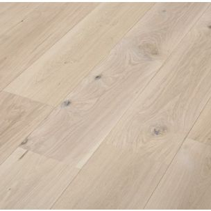 20/6x240x2200mm Oak Rustic Unfinished